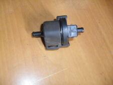 """Partsline 2782.13"" Elettrovalvola vapori benzina Audi A4 2.0 20v b5 0280142300"