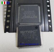 SMSC MEC1310-NU QFP ITALIA  Nuovo New - Sped. immediata Disponibile in Italia