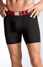 Calvin Klein X Microfiber Boxer Brief U8809 CK Mens Underwear