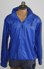 AUTH $70 Adidas Performance Men's Chelsea Waterproof Jacket XXL