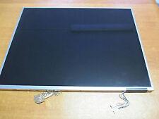 ORIGINALE screen, schermo HITACHI tx41d57vc1gaa da un Sony pcg-8n1m