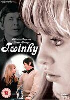 Twinky [DVD]