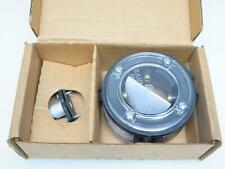 EMO KAMENZ GHTS 42 TACHOMETER TACHO GENERATOR (COVER ONLY) unbenutzt OVP