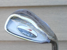 NEW TIGER SHARK GREAT WHITE SW SAND WEDGE HL  STIFF / CLOSEOUT
