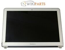 """New 13.3"""" LED LCD Screen Display Panel Full Assembly For Apple C02HP4CYDRVC UK"""