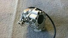 Vintage Evinrude/ Johnson 60 hp Carburetor Used 398211  G