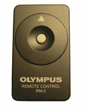 Olympus RM RM 2 Remote Control Remote Shutter Release