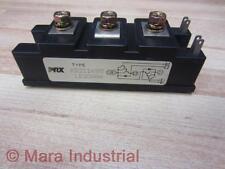 PRX KD221K05 Transistor Module