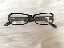 New MARC By MARC JACOBS Eyeglasses MMJ 567 Tortoise Brown 52 mm MMJ0567 Frame