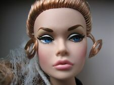 Cinematic Convention IT FASHION ROYALTY Sparkle Poppy Parker Doll NRFB