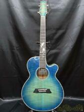 TAKAMINE LTD2016DECOY Electric Acoustic Guitar