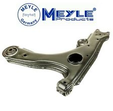 NEW Volkswagen Passat Front Left or Right Lower Control Arm with Bushing Meyle