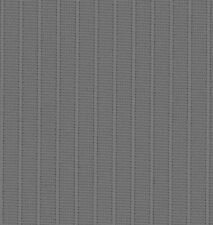 """BROADWELL GRAPHITE VERTICAL BLIND REPLACEMENT SLATS 89mm (3.5"""") WIDE"""