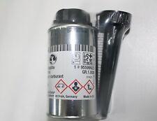 ORIGINAL OPEL Kraftstoffadditiv Benzinadditiv Kraftstoffzusatz 120ml 95599923