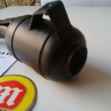 MONTESA CAPPRA VB EXHAUST NEW MONTESA CAPPRA 250 VB 250 CAPPRA 360 VB EXHAUST