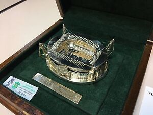 Portugal Sporting Lisbon Alvalade XXI Football Stadium - Silver Official Product
