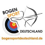 Bogensport Deutschland