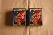 Playmobil 3852 - Babbo Natale - Santa Claus - Christmas Fantasy New Sealed MISB