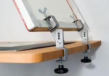 Siebdruck - Siebdruckmaschine - screen printing clamps - screen printing machine