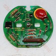 AVR B-292902 Circuit Board Transistor For Kohler PCB Automatic Voltage Regulator