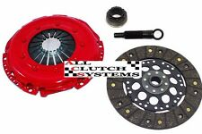 ACS STAGE 1 CLUTCH KIT 97-05 AUDI A4 QUATTRO B5 B6 98-05 VW PASSAT 1.8T TURBO