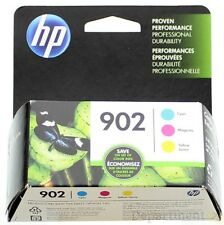 HP 902 Combo Pack