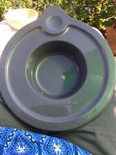 KitchenAid Glass Bowl Cover P/N W10223140