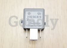 Genuine Mercedes Benz Secondary Air Pump Relay A0025422619