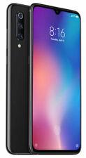 Téléphones mobiles Xiaomi, 64 Go