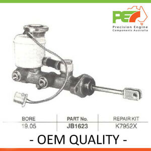 * OEM QUALITY *  Brake Master Cylinder For SUZUKI LJ81 . 0.8L Part# JB1623
