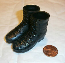 Dragon US EOD boots ( Dennis ) 1/6th scale toy accessory