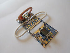 Ham Radio 2M - Power Amplifier Module 1000W WITHOUT MOSFET (140-148mhz)