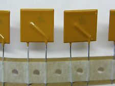 Lot x5 - Fuse Fusible Multifuse Bourns MF-R600 fusible réarmable 6A 30v