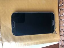 Samsung Galaxy S4 SPH-L720 - 16GB - Black Mist (only Sprint) Smartphone.