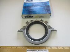 FORD 1981/1985 ESCORT 4CYL. 1.6L ENGINE RETAINER ASSY (CRANKSHAFT REAR OIL SEAL)