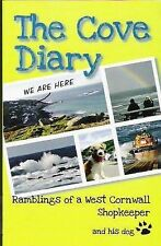 The Cove Diary, Came, Andrew , Very Good | Fast Delivery