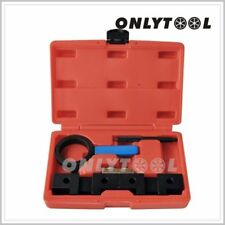 New Valve Camshaft Engine Alignment Locking Timing Tool Holder BMW M54/M52/M50
