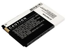 Premium Battery for MOTOROLA BH5X, MB810, SNN5865A, Milestone X, Droid X2, ME811