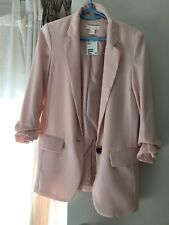 Brand New Jacket From H&M Size AUD6