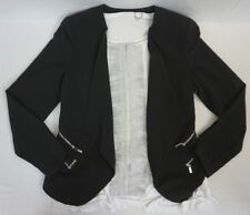 NWT Vince Camuto & Elie Tahari Women's Lot of 2 Annelise Blouse & Blazer L-10