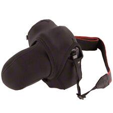 Walimex Kamera-Taschen & -Schutzhüllen aus Neopren