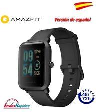 Smartwatch Original Xiaomi Huami Amazfit Bip . Reloj watch IP68 GPS. ESPAÑOL.