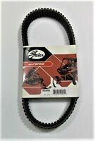 Gates G-Force Drive Belt For Kawasaki Teryx4 750 2012 2013 Part #19G3450