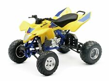 New ray Newr43393 Quad Suzuki Racer R 450 ATV Die Cast 1/12