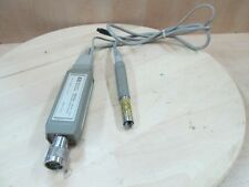 Agilent HP 85024A High Frequency Probe