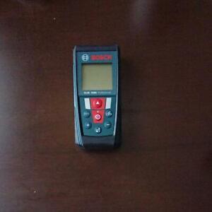 [BOSCH] [genuine] Bosch laser distance meter GLM7000 /USED (operation confirmed)