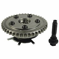 One Genuine Ford 5.4L 3V Cam Phaser F150 Explorer Timing Gear Factory Original
