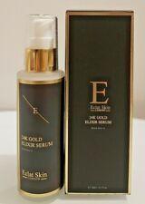 ECLAT SKIN LONDON Anti-Wrinkle Anti-Ageing 24kt Gold Elixer Serum 60ml