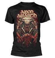AMON AMARTH - Fight T-Shirt