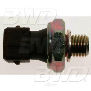Oil Pressure Sender for Light  BWD Automotive  S4065